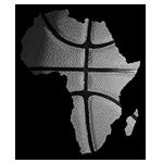 Underground Basketball Academy